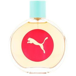 Puma Sync Woman 90ml EdT