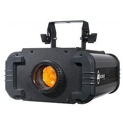 American DJ H2O DMX IR Efekt Dyskotekowy LED