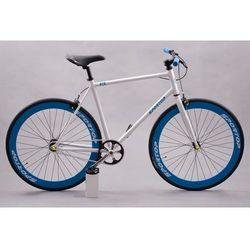 Rower szosowy Sportop FIX (ostre koło)