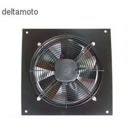 Wentylator dmuchający, 230V, 75W, 1390 RPM