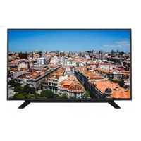 TV LED Toshiba 49U2963