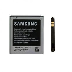 Samsung Galaxy Beam / EB585157LU 2100mAh 7.60Wh Li-Ion 3.7V (oryginalny)