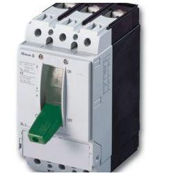 Ln2-200-i-rozłącznik mocy