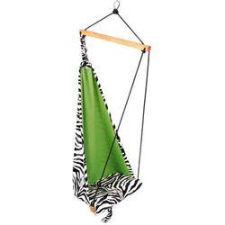 Hang Mini Zebra - huśtawka