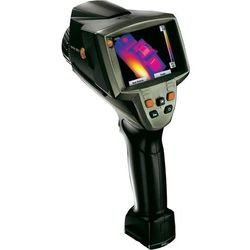 Kamera termowizyjna testo testo 882, -30 do 350 °C, 320 x 240 px