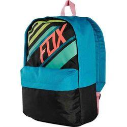 c4c27d98c8909 Pozostałe plecaki FOX - porównaj zanim kupisz