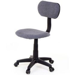 krzeslo obrotowe enzo w kategorii Krzesła i fotele biurowe