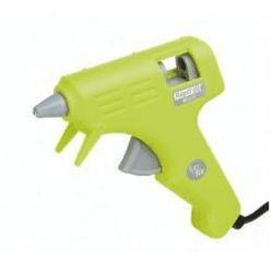 Pistolet do kleju Fun to Fix G1010 Rapid