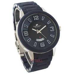 Timemaster 189/01