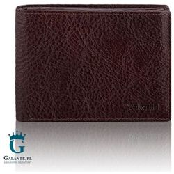 a29899c0b01f3 portfele portmonetki paszportowka portfel na szyje rfid block (od ...