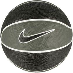 Piłka do koszykówki Nike Mini 3 BB0499-021