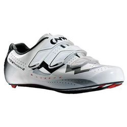 Buty Northwave Extreme 3S