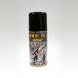 Smar do łańcucha 150ml Good Bike