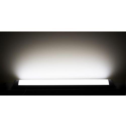 Led Oświetlenie Blatu Kuchennego Pilo Led32w230v