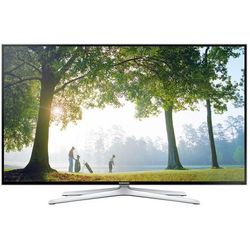 TV LED Samsung UE65H6470