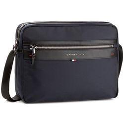2b95fb8003269 torby na laptopy torba na laptopa tommy hilfiger business urban ...