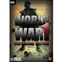 World War One Centennial Edition (PC)