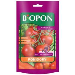 BIOPON 350g Nawóz rozpuszczalny do pomidorów koncentrat