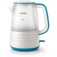 Philips HD 9334
