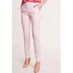 781a9e28595561 spodnie robocze spodnie damskie z gumka w pasie - porównaj zanim kupisz