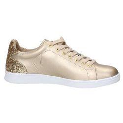 Trampki Guess Flsup3 Sup12 Sneaker