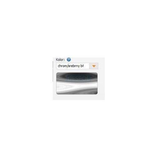 Sanplast Free line kndj2/free-80x100  80 x 100 (600-260-0650-42-401)