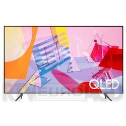 TV LED Samsung QE75Q65