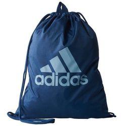 b41da6670cfe0 adidas neo torba worek plecak na buty akcesoria - porównaj zanim kupisz
