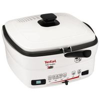 Tefal Versalio 7 w 1 FR490070 1600W biały