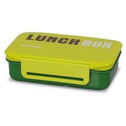 Pojemnik na żywność PROMIS TM98 ~Śniadaniówka~ LunchBox
