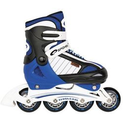 Łyżwy hokejowe Spokey Pirouette