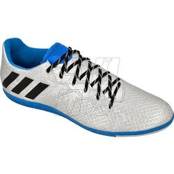 Buty halowe adidas Messi 16.3 IN M S79635