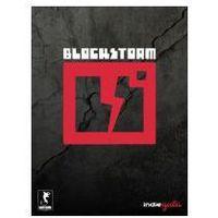 Blockstorm (PC)