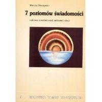 7 poziomów świadomości (opr. broszurowa)