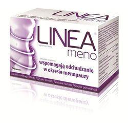 Linea Meno 60 tabletek