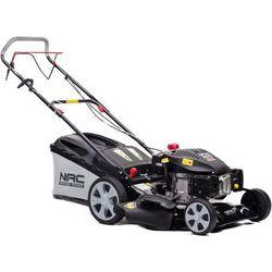 NAC LS50 675HS