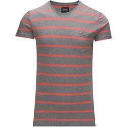 Koszulka Solid