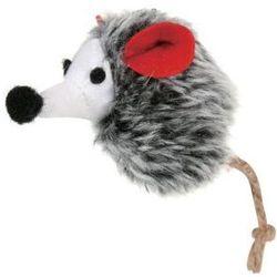 Wędka dla kota z myszką ZOLUX - różne rozmiary
