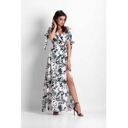 e753f8a280 Suknie i sukienki IVON - porównaj zanim kupisz