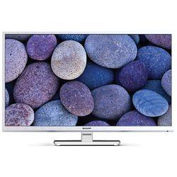 TV LED Sharp LC-24CHE4000