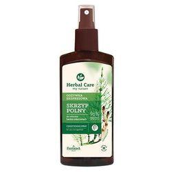 Farmona Herbal Care Odżywka do włosów w sprayu Skrzyp-wzmacniająca 200ml