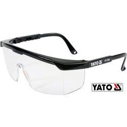 YATO Okulary ochronne (YT-7361)