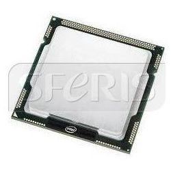 Procesor Intel Core i7-4790S 3.2GHz LGA1150 OEM - CM8064601561014