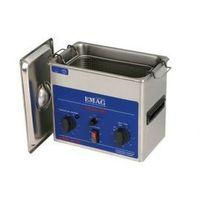 Myjka ultradźwiękowa EMAG Emmi 30 HC