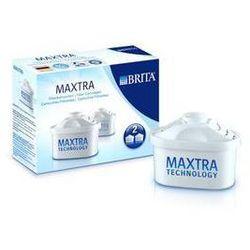 Filtr wodny Brita Maxtra 208691