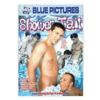 DVD-SHOWER TAIL