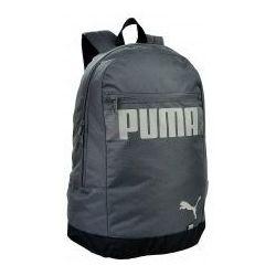 1c7adbdf0ea5f plecak puma arsenal football backpack 07288301 w kategorii Pozostałe ...