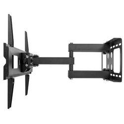 Uchwyt ARKAS do TV 37-75 cali LCD/Plazma/LED LPA 275T Regulacja w pionie i poziomie + DARMOWA DOSTAWA!