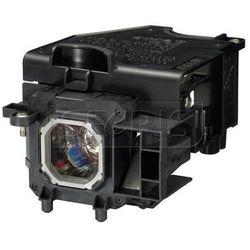 Lampa do projektora NP16LP [ M260WS/260XS/300W/300XS/350X] - 60003120