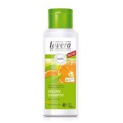 Szampon do włosów cienkich i delikatnych z bio-pomarańczą BIO 200ml